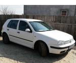 Volkswagen Golf 4 2000