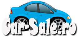 Car-Sale.ro Logo